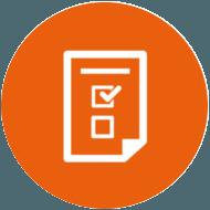Оформить заявку на вытозапчасти