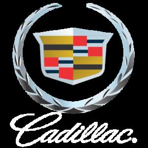 Обслуживание Cadillac