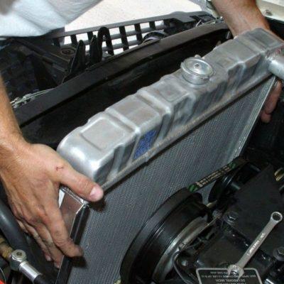 remont-radiatorov